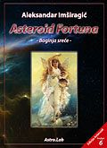 Asteroid Fortuna