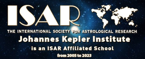 The ultimate astrological education by international standards
